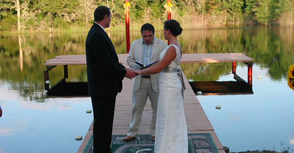 Weddings, Parties, Corporate Gatherings